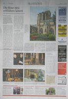 Paulinus_Nummer 18_4. Mai 2008_Die letzte Seite