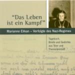 ISBN 978-3-86821-100-9; 280 S., 60 Abb., kt., € 28,50 (Trier 2008)