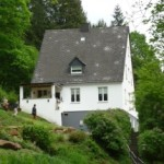 Haus Proppe_web