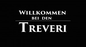 Willkommen bei den Treveri