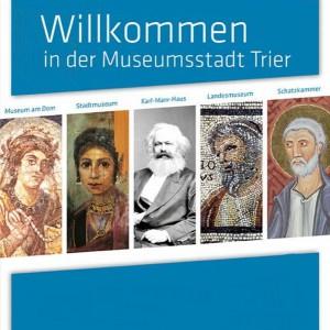 Museumsstadt_2016