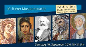 museumsnacht_2016